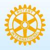 Rotary-site