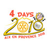 4-days-aix-en-provence-2018-logo-2