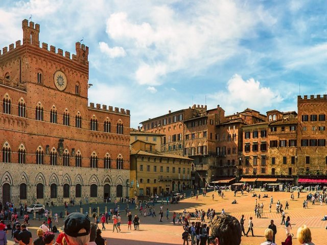 16-How-to-Get-from-Rome-to-Siena-and-vice-versa-1