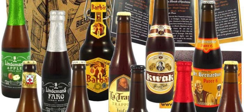 coffert-bieres-belges-de-specialite-pack-cadeau