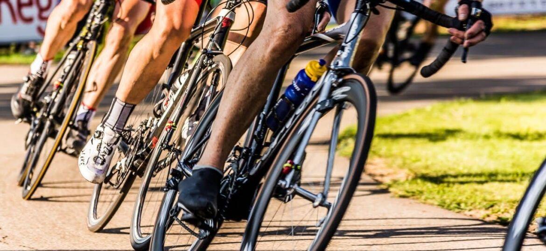 Cyclingtoserve2019_012