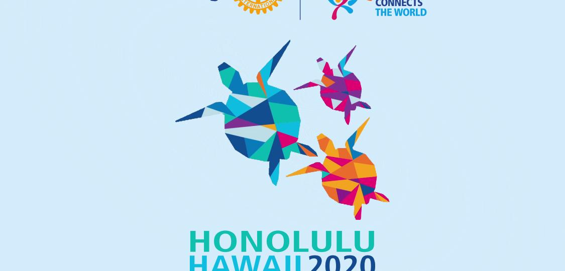 D1260_RI_Con_Hawaii_2020