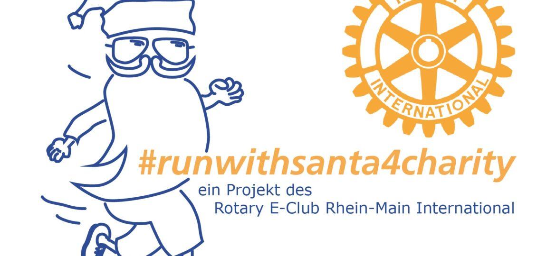 Logo-runwithsanta